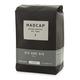 Madcap Coffee - Six One Six Blend