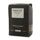 Madcap Coffee - Third Coast Espresso