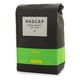 Madcap Coffee - Ethiopia Reko