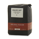 Madcap Coffee - Holiday Fusion Blend
