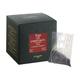 Dammann Freres Premium Tea - Jardin Bleu - Sachets