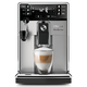 Saeco PicoBaristo Superautomatic Espresso Machine - Certified Refurbished