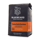 Bluebeard Coffee Roasters - Ethiopia Banko Gutiti Kochere