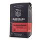Bluebeard Coffee Roasters - El Salvador San Antonio