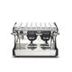 Rancilio Classe 7 USB Commercial Espresso Machine