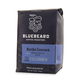 Bluebeard Coffee Roasters - Colombia Narino Consaca