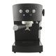 Ascaso Basic Espresso Machine - Black - Open Box