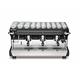 Rancilio Classe 9 S Commercial Espresso Machine