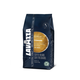 Lavazza Pienaroma Espresso - Whole Bean