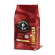 Lavazza Tierra! Tanzania - Whole Bean - 2.2 lb