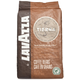 Lavazza Tierra! - Whole Bean - 2.2 lb
