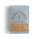 Stumptown Coffee Roasters - Holler Mountain