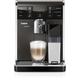 Saeco Moltio Carafe HD8869/47 Superautomatic Espresso Machine