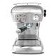 Ascaso Dream Espresso Machine - Polished Aluminum - Open Box