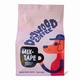 Dogwood Coffee - Mixtape
