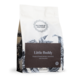 Olympia Coffee Roasting - Little Buddy Organic Blend