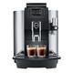 Jura WE8 Professional Superautomatic Espresso Machine