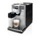 Saeco Incanto Carafe HD8917/47 Superautomatic Espresso Machine