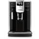 Saeco Incanto HD8911/47 Superautomatic Espresso Machine