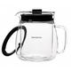 Bonavita Insulated Glass Carafe - 8 Cup
