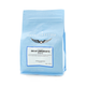 Intelligentsia Coffee - Librarian's Blend Decaf