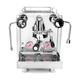 Rocket Espresso R58 - Il Centesimo Giro d'Italia Edition