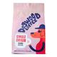 Dogwood Coffee - Decaf Colombia Los Idolos