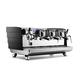Victoria Arduino White Eagle Digit Commercial Espresso Machine