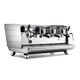 Victoria Arduino White Eagle T3 Commercial Espresso Machine