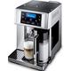 DeLonghi Gran Dama 6700 Espresso Machine