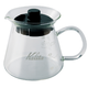 Kalita Glass Server - 500 ml