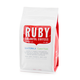 Ruby Colorful Coffees - Guatemala Cuevitas