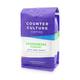 Counter Culture Coffee - Kenya Kushikamana Peaberry