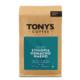 Tony's Coffee - Ethiopia Homacho Waeno
