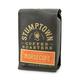 Stumptown Coffee Roasters - Ethiopia Mordecofe