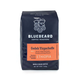 Bluebeard Coffee Roasters - Ethiopia Gedeb Yirgacheffe