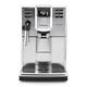 Saeco Incanto Plus HD8911/67 Superautomatic Espresso Machine