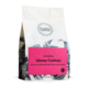 Olympia Coffee Roasting - Ethiopia Adame Garbota Organic