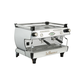 La Marzocco GB/5 AV Commercial Espresso Machine - Auto-Volumetric