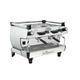 La Marzocco GB/5 MP Commercial Espresso Machine - Mechanical Paddle