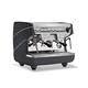 Nuova Simonelli Appia Compact Commercial Espresso Machine - 2 Group