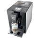 Jura A9 Superautomatic Espresso Machine