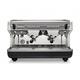 Nuova Simonelli Appia Volumetric Commercial Espresso Machine