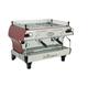 La Marzocco FB/80 AV Commercial Espresso Machine - Auto-Volumetric