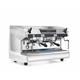 Nuova Simonelli Aurelia II Commercial Espresso Machine - Semi-Automatic