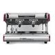 Nuova Simonelli Aurelia II Commercial Espresso Machine - Volumetric