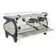 La Marzocco Strada MP Commercial Espresso Machine - Mechanical Paddle