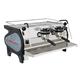 La Marzocco Strada EP Commercial Espresso Machine - Electronic Paddle