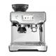 Breville Barista Touch BES880XL Espresso Machine