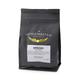 Intelligentsia Coffee - Sapsucker Espresso